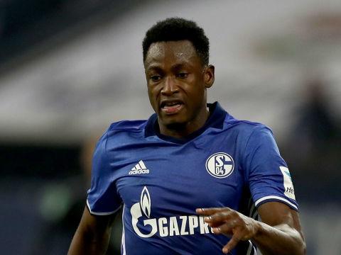 Schalke in talks with Chelsea about Rahman loan