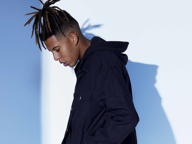 Tokio Myers Talks Defying 'Britain's Got Talent' Sceptics And How London's Tough Year Affected His New Album