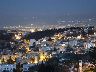 Big Oil Faces Multibillion Dollar Fallout From Algeria Crisis