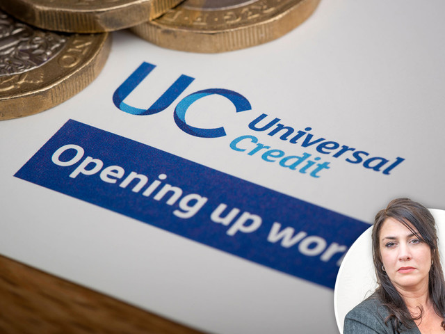 Universal Credit Q&A – When can I apply for benefits if I'm made redundant?