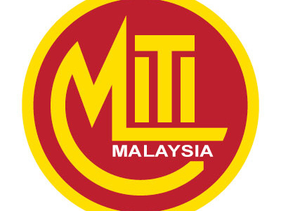Miti undertaking onboarding of 1,500 SMEs into the first phase of DFTZ