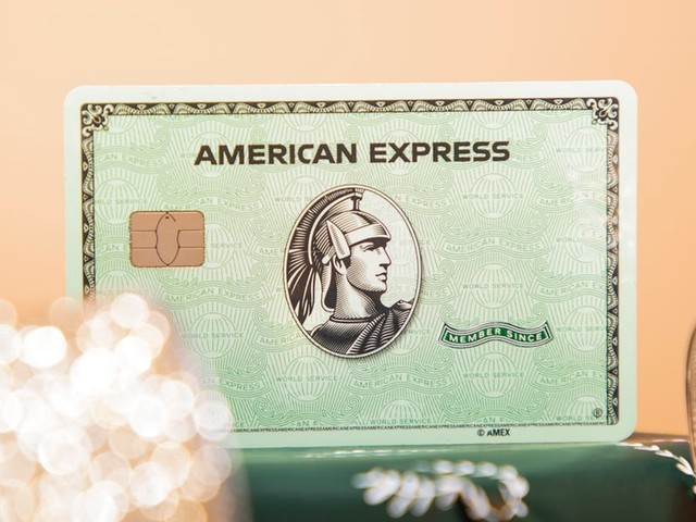3 sign-up bonuses from Amex, Chase, and Capital One that can turn your holiday expenses into a vacation