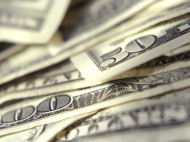 A Guide to Understanding a Million vs. a Billion vs. a Trillion