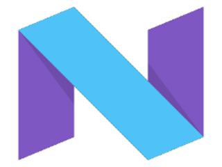 Google announces Android 7.1.2 Nougat, but not all Nexus devices will get it