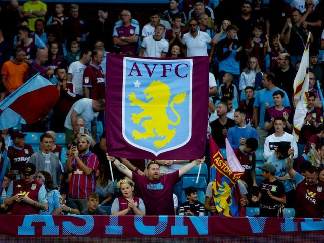 Aston Villa vs Everton decision imminent as transfer proposed
