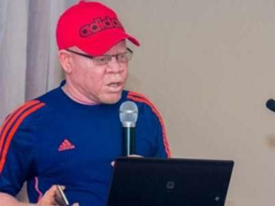 Out of respect for PM Majaliwa, Simba SC scored only two goals vs Namungo FC - Manara