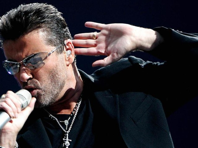 13 of George Michael's most remarkably generous acts that should never be forgotten