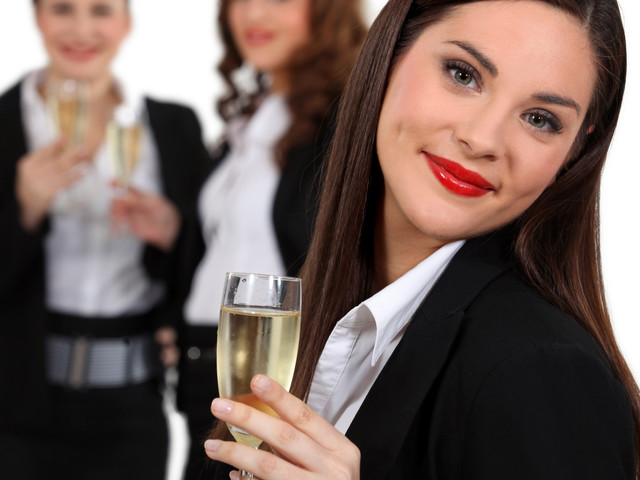 The Secret To Negotiating High Salaries For Women