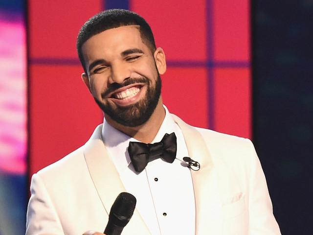 Drake Drops Two New Songs 'God's Plan' and 'Diplomatic Immunity'
