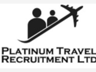Platinum Travel Recruitment: Student Tours Consultant / Account Manager - Monday-Friday