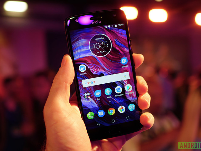 What to look for in a good budget phone