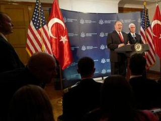 Deal between US, Turkey spawns more questions than answers