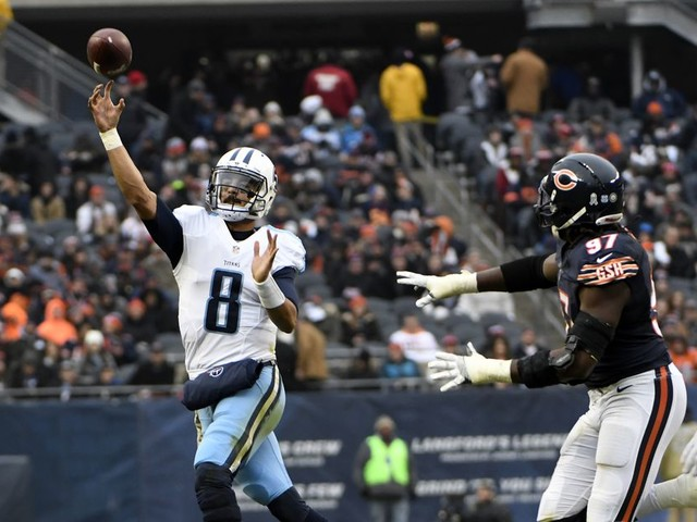 The perfect team fits for 5 NFL quarterbacks in 2020