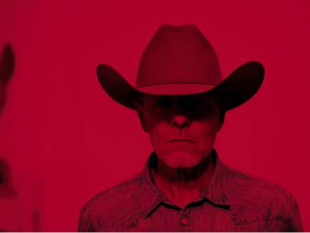 Michael Gira announces UK dates