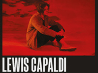 Lewis Capaldi Announces Spring 2020 UK Arena Tour - Tickets On Sale Friday April 26