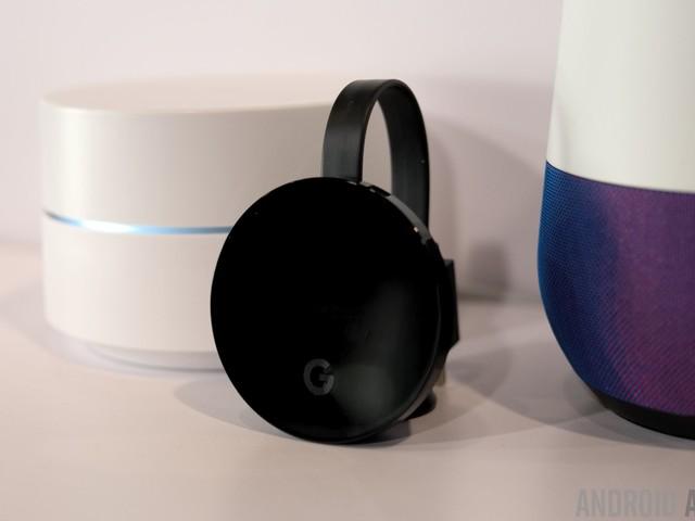 Amazon announces plans to sell Apple TV and Chromecast again