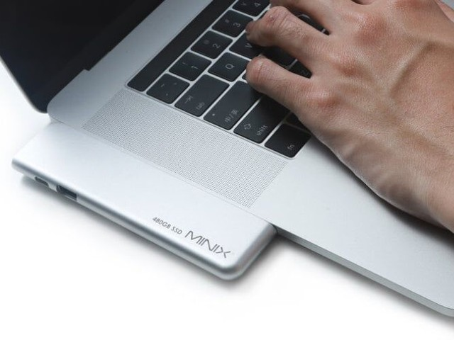 Top 30 Computer Innovations in July - From Sturdy All-Metal Laptops to Handheld Hacker PC Units (TrendHunter.com)