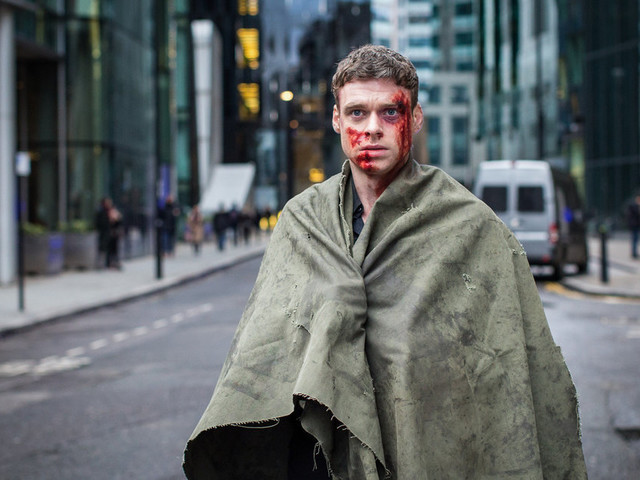 'Bodyguard' Episode 6 Review: 16 Moments We Almost Stopped Breathing During The Finale