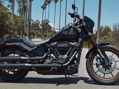 Harley-Davidson BS6 Price List Revealed