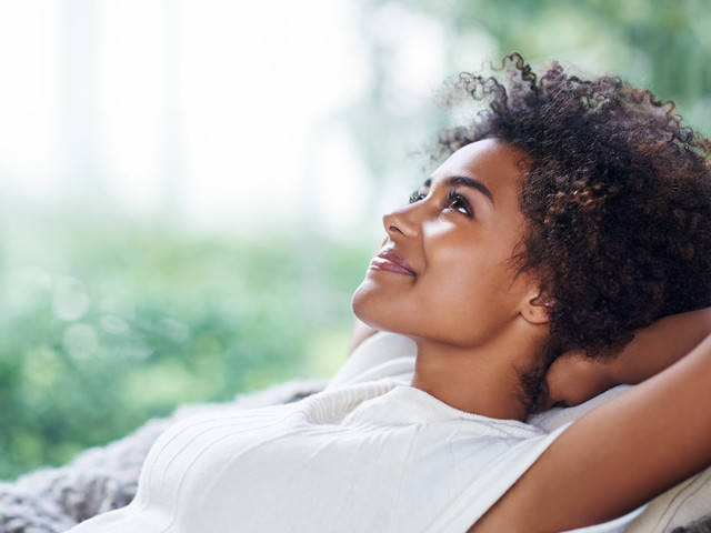 7 Resources To Bookmark For Good Mental Health