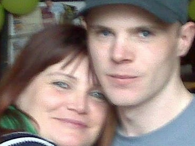 Neglect contributed to accidental death of prisoner at Walton jail