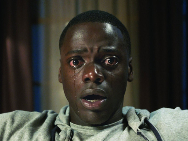 Get Out Scores Most Gotham Awards Nominations, and Mudbound Gets Special Jury Award
