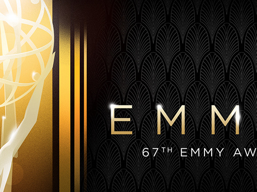 Emmys 2017 Nominations - Full List of Emmy Award Nominees!