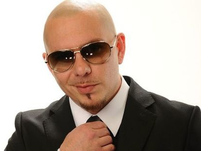 Pitbull To Perform At CareOne Masquerade Ball For Puerto Rico Relief Effort