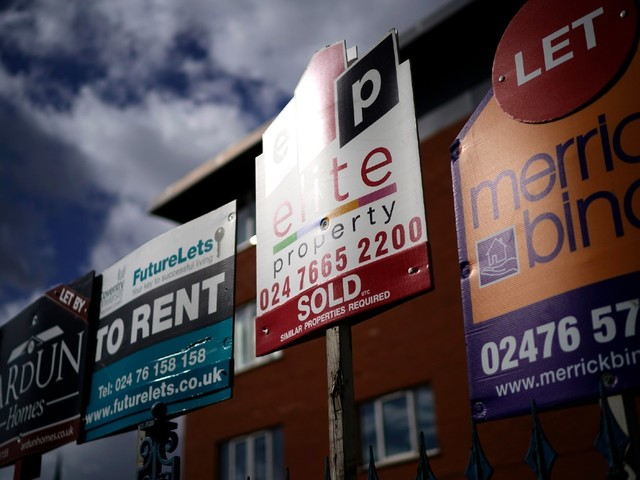 Is now a good time to buy or sell homes - and will there be a post-Covid city exodus?