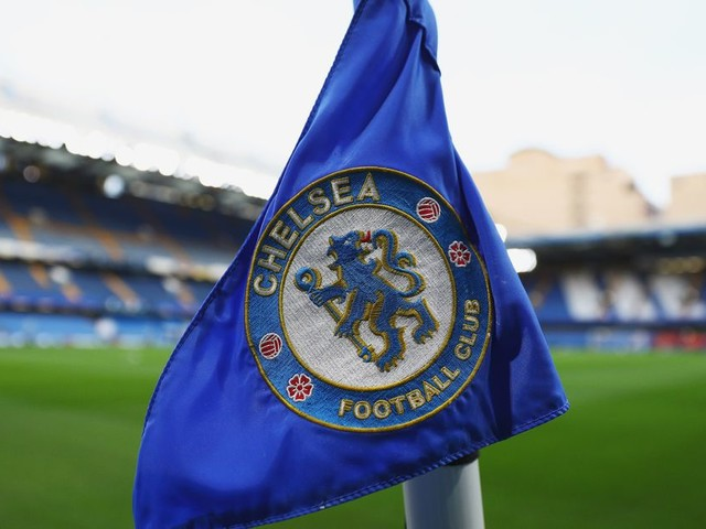 It's Chelsea turn to be investigated by FIFA for youth transfers, again