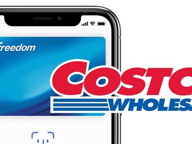 Citi Card Members Thrifty Car Rental
