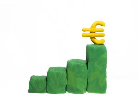 EUR/USD Gains Bullish Momentum, US NFP Disappoints