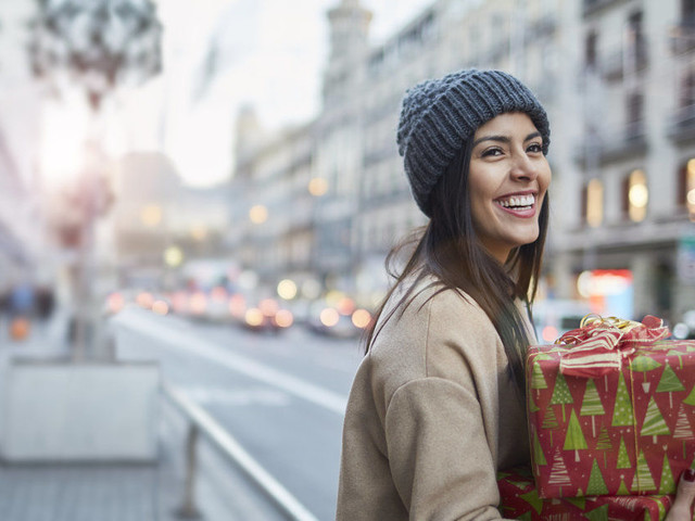 Top Tips To Reduce Stress This Christmas