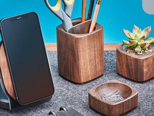 The best iPhone docks you can buy