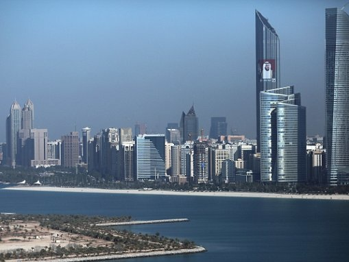 Briton jailed in Dubai for bribing police officer when caught with meth