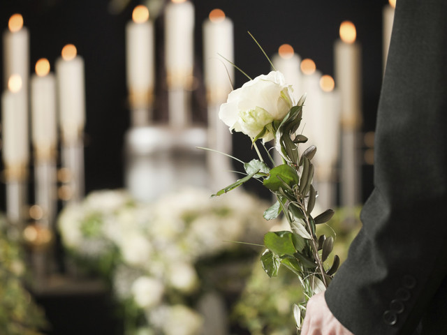 Planning An Alternative Funeral? Nine Things You Need To Know