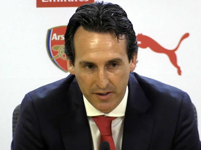Arsenal launch second bid for 22-year-old Celtic defender – report