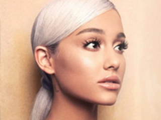 Ariana Grande Adds Extra Dates To North American Sweetener Tour