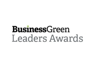 BusinessGreen Leaders Awards 2021: And the winner is...