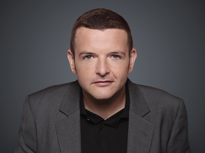 Kevin Bridges: Cardiff tickets now on sale