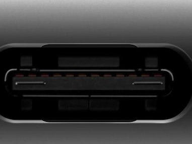 EU declares it'll Make USB-C Great Again™. You hear that, Apple?