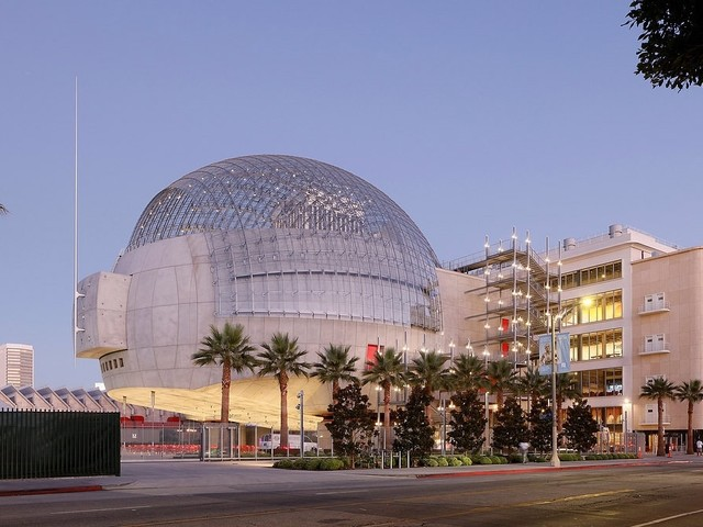 Academy Museum of Motion Pictures Timeline: A Long, Tangled 10-Year (or Is It a 90-Year?) Journey