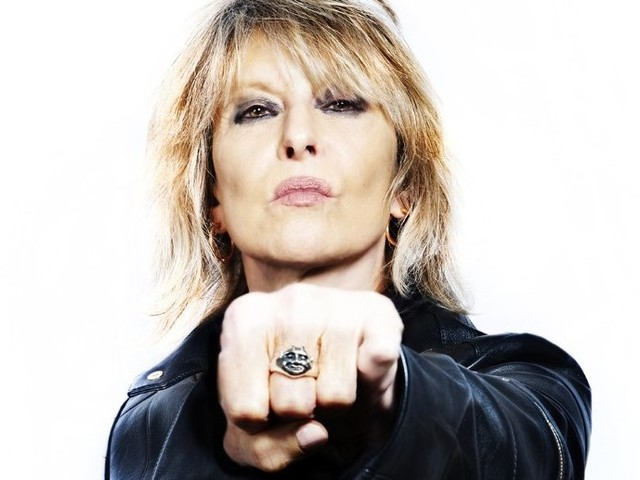 Sound City add Chrissie Hynde, OMD star and Bowie collaborator as London's The Social launches crowd fundraiser