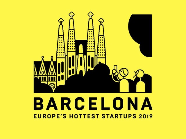 The hottest startups in Barcelona
