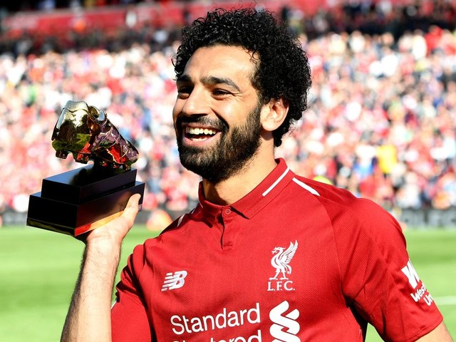 Fantasy Premier League: Tips, bargains, most selected and players to sign for fantasy football 2018/19