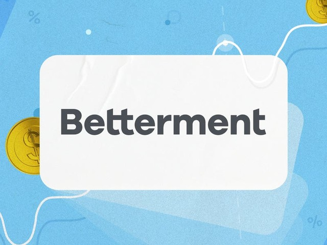 Betterment's brand-new checking account reimburses 100% of ATM and foreign transaction fees at no monthly cost