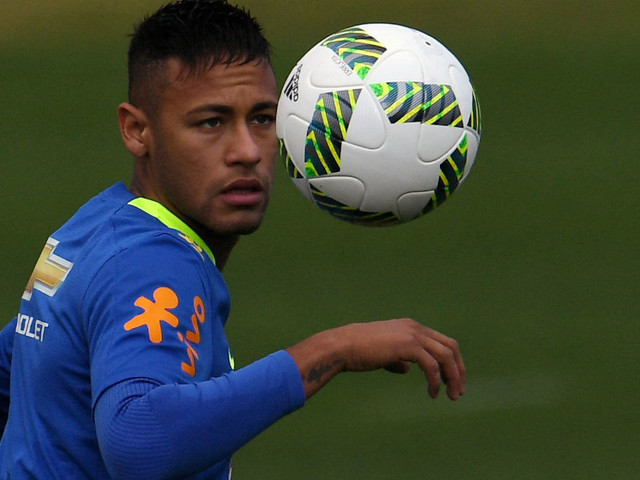 Neymar, PSG and Barcelona: How transfer rumours really work