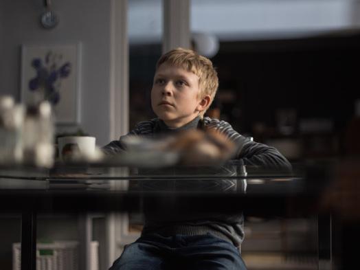 Andrey Zvyagintsev's 'Loveless' Takes Top Honors at London Film Festival