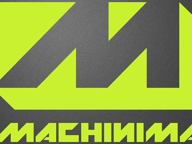 Machinima sets entire YouTube video catalogue to private