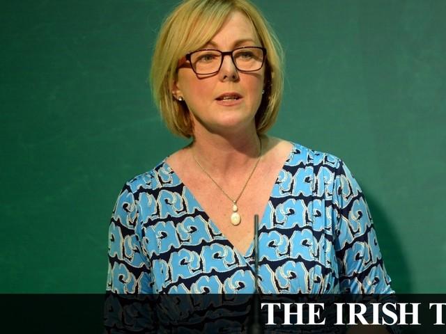 Draft referendum Bill asks voters about legislating for abortion